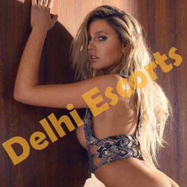 Green Park Hosewife Escorts